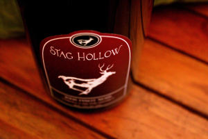 StagHollow2