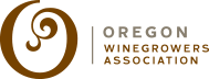 Oregon Winegrowers Association